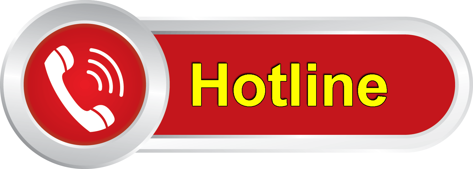 Phantom Media Launch Hotline – Phantom Media