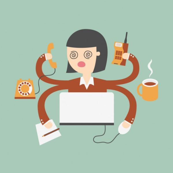 business-woman-doing-different-tasks-at-the-same-time_1133-154