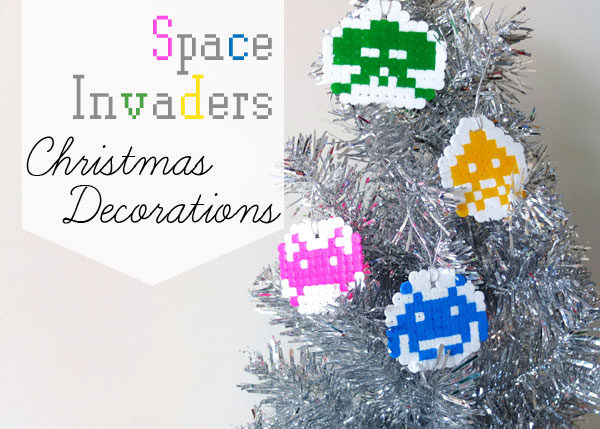 space-invader-decoraction-my-poppet